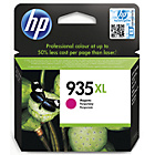 more details on HP 935XL Magenta Ink Cartridge.