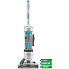 more details on Vax Air U88-AM-Pe Pets Bagless Upright Vacuum Cleaner.