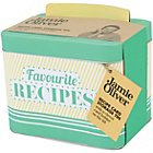 more details on Jamie Oliver Recipe Tin.