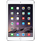 more details on iPad Mini 3 Wi-Fi Cellular 64GB - Silver.