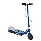 more details on Razor E90 Electric Scooter - Blue.
