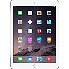 more details on iPad Air 2 Wi-Fi Cellular 64GB - Silver.
