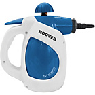 more details on Hoover Steam Express SSNHA1000 Handheld Steam Cleaner.