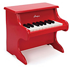 more details on Hape Playful Piano.
