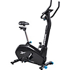 more details on Reebok ZR10 Exercise Bike - Exp Del.