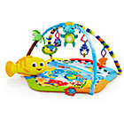 more details on Baby Einstein Rhythm of the Reef Play Gym