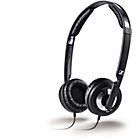 more details on Sennheiser PXC 250 II Noise Cancelling Over Ear Headphones.