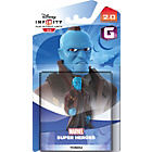 more details on Disney Infinity 2.0 Yondu Figure.