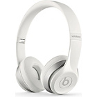 more details on Beats Solo 2 Wireless Headphones - White.