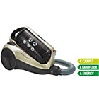 more details on Hoover Velocity Pets Multi Bagless Cylinder Vacuum Cleaner.