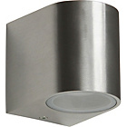 more details on Ranex Kimi LED Outdoor Wall Light - Small.