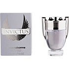 more details on Paco Rabanne Invictus for Men - 50ml Eau de Toilette.