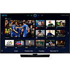 more details on Samsung UE40H5500 40 Inch Full HD Freeview HD Smart LED TV.