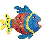 more details on Sea Life Pinata.