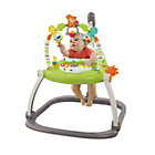 more details on Fisher-Price Spacesave Jumperoo.