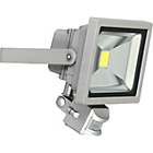 more details on XQLite 20 Watt SMD LED Wall Flood Light with PIR.
