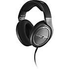 more details on Sennheiser HD 518 Audio Over Ear Headphones - Black.