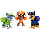 more details on Paw Patrol Action Pack Pups Set 2 - 3 Pack.