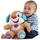 more details on Fisher-Price Laugh & Learn Smart Stages Puppy.