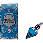 more details on Katy Perry Royal Revolution for Women - 30ml Eau de Parfum.