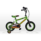 more details on Concept Dinosaur 12 Inch Bike - Boys'.