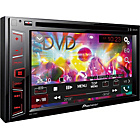 more details on Pioneer AVH-270BT In-car Entertainment Unit.