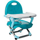 more details on Chicco Pocket Snack Booster Seat - Light Blue.