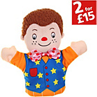 more details on Something Special Mr Tumble Hand Puppet