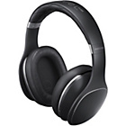 more details on Samsung Level Over Ear Headphones - Black.