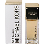 more details on Michael Kors Sexy Amber for Women - 50ml Eau de Parfum.