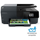 more details on HP Officejet Pro 6830 All-In-One E-Printer and Fax.