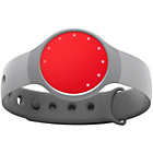 more details on Misfit F00CZ Flash Fitness and Sleep Wrist Monitor - Red.