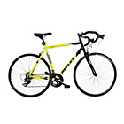 more details on Reflex Tour 56cm Road Bike - Mens'.