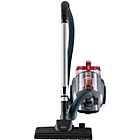 more details on Bissell Powerforce 1539A Bagless Cylinder Vacuum Cleaner.