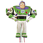 more details on Disney Toys Story Buzz Lightyear 3D Pull Pinata.