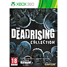 more details on Dead Rising Collection Xbox 360 Game.