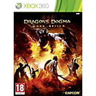 more details on Dragons Dogma: Dark Arisen Xbox 360 Game.