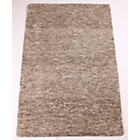 more details on Taupe Unity Morocco Rug - 120 x 170cm.