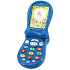 more details on In The Night Garden Little Phone.