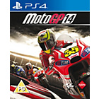more details on MOTO GP 14 PS4 Game.