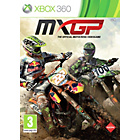 more details on MXGP Official Motocross Xbox 360 Game.
