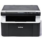 more details on Brother DCP-1612W Wireless All-in-one Mono Laser Printer.