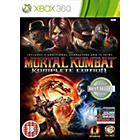 more details on MK Komplete Game of the Year Ediition Xbox 360 Game.