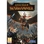 more details on Total War: Warhammer PC Pre-order Game.
