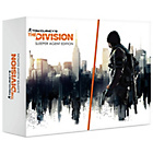 more details on The Division Sleeper Agent Edition PS4 Pre-order Game.