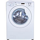more details on Candy GC1562D1 6KG 1500 Spin Washing Machine - White.