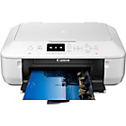 more details on Canon PIXMA MG5650 All-in-One Printer.