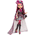 more details on Ever After High Briar Beauty Doll.