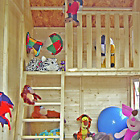 more details on Homewood Crib Playhouse.