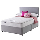 more details on Silentnight Middleton Pocket Memory Double Mattress.